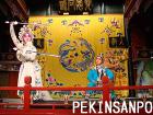 京劇・湖広会館