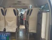 豊田商務車